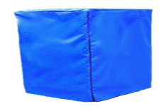 Padded Protective Covers