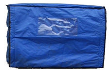Thermal Bags and Covers