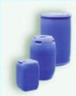 transit storage drums